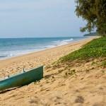 the-beach-at-jw-marriott-phuket