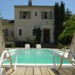 St Tropez B&B