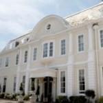 Cannizaro House Wimbledon